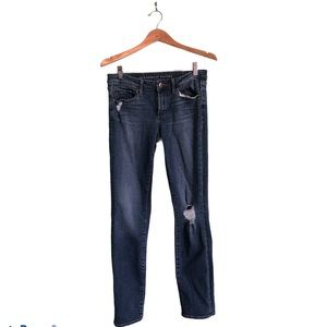 Articles of Society Skinny Jeans 27